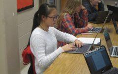 Exchange program benefits students, families