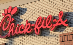 Chick-Fil-A opens in Maplewood