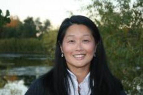 Paula O'Loughlin runs for State Representative