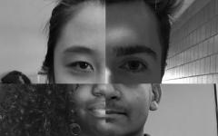Racial colorblindness, a secret enemy
