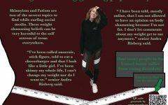 Alternate Copy Story by Hailey Willius