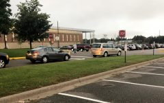 Tiered parking permits provide financial options