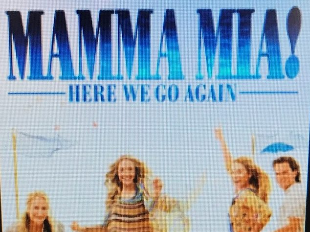 The+movie+%22Mamma+Mia%3A+Here+we+go+again%22+was+produced+by+Judy+Cramer+and+Gary+Goetzman%2C+also+released+on+July+20.+It+was+a+big+hit+in+2008+and+not+so+big+in+2018.