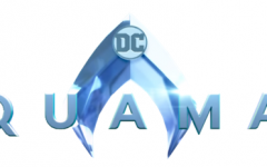 'Aquaman' swims into theaters