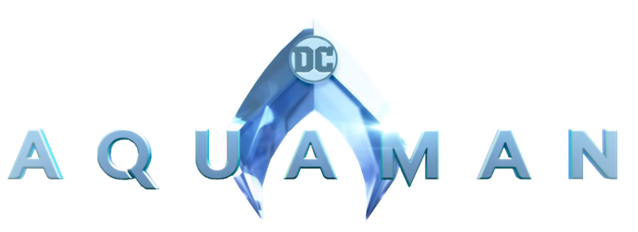 %27Aquaman%27+was+in+theaters+Dec.+21.+It+is+a+DC+movie+where+Aquaman+needs+to+go+to+Atlantis+to+stop+his+evil+half+brother+Orm+from+attacking+the+surface.