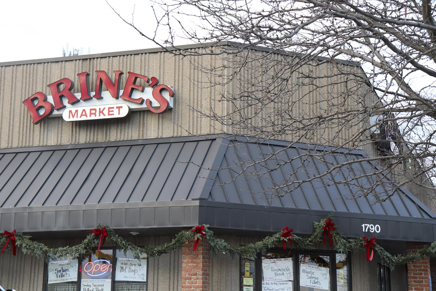 Brines+building%2C+which+is+located+just+outside+of+downtown+Stillwater%2C+has+been+in+their+building+for+over+30+years.