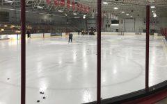 19U girls hockey begins inauguralseason