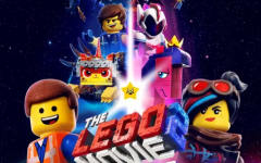'Lego Movie 2' delivers solid performance, falls short of the first