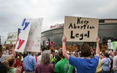 New abortion law causes controversy in New York
