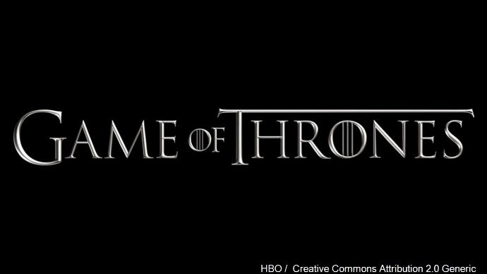 The+%27Game+of+Thrones%27+episodes+air+every+Sunday+at+eight+p.m.+The+third+episode+will+air+Apr+28.+This+episode+will+be+the+start+of+the+battle+that+fans+have+been+standing+by+to+watch.