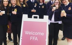 Stillwater FFA fishes for a victory