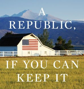 Supreme Court Justice Neil Gorsuch released his book on Sept. 10 entitled 'A Republic, If You Can Keep It.'