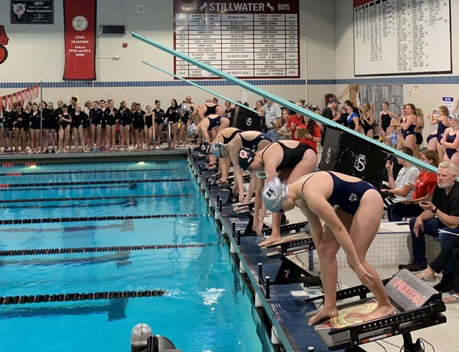 AH+Girls+Swim+Meet1