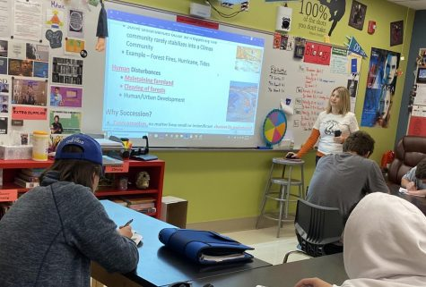 Genesys Works, helps students prepare for career