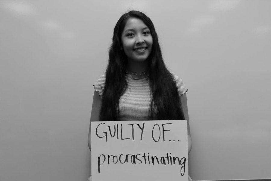 Julie Xiong