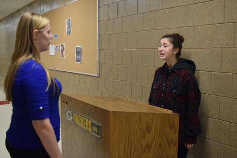 4-H benefits students by providing empowering life skills