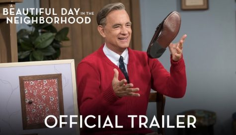 'A Beautiful Day in the Neighborhood' creates high expectations