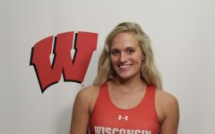 Avery Wright commits to University of Wisconsin-Madison for rowing