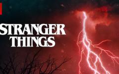 'Stranger Things' season four teaser has fans on edge