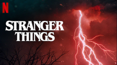 'Stranger Things' season four teaser has fans on edge