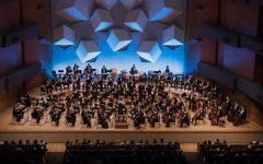Minnesota Orchestra offers free tickets for students