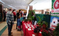Students express creativity at Da Vinci Fest