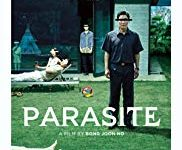 'Parasite' shocks world by winning award for best ensemble
