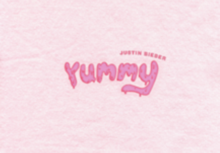 Justin Bieber's 'Yummy' not getting expected praise
