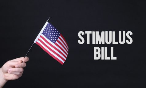 Around 80-85 percent of Americans qualify for federal stimulus checks. These checks hope to provide financial security for those struggling to stay afloat.