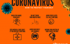 Although there is no vaccine for the coronavirus, there are ways to prevent it from spreading. People who practice good hygiene have a better chance of not contracting the virus than those who do not.