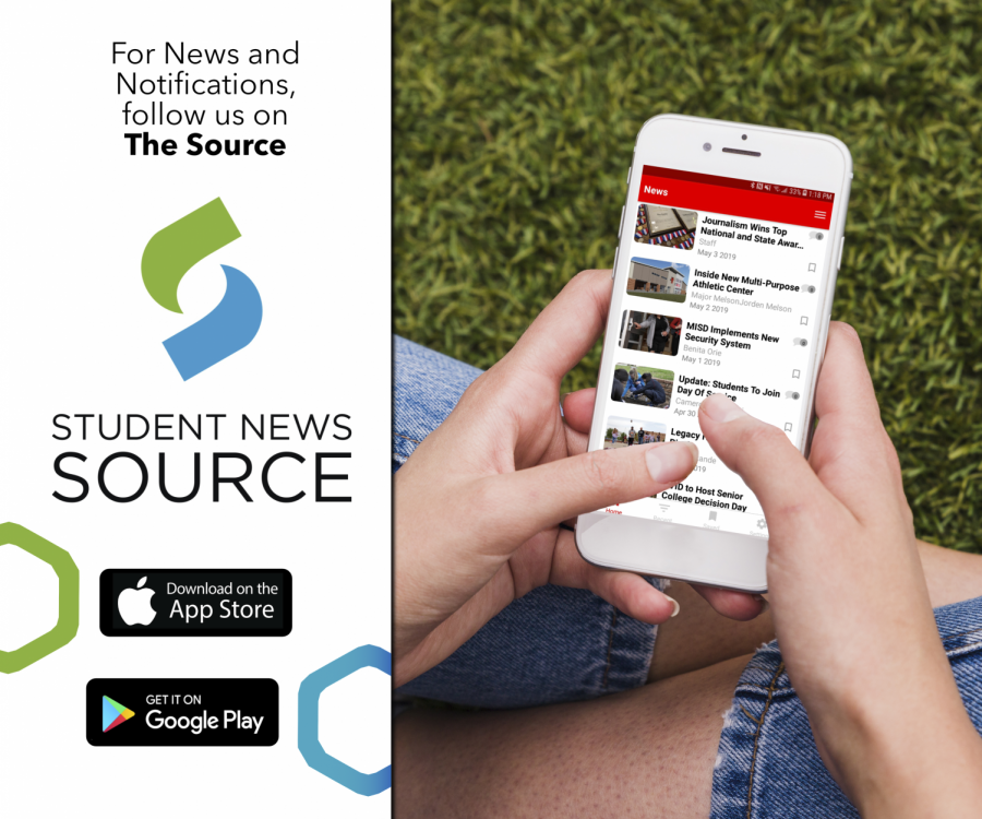 Download+the+%E2%80%9CStudentNewsSource%E2%80%9D+app+on+your+respective+app+store+today%21+You+can+read+all+of+our+stories+and+get+notifications+to+stories+and+writers+too.
