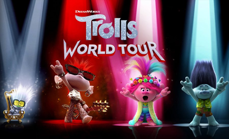 %22Trolls+World+Tour%22+was+one+of+the+first+movie+to+have+an+early+digital+release+due+to+COVID-19.