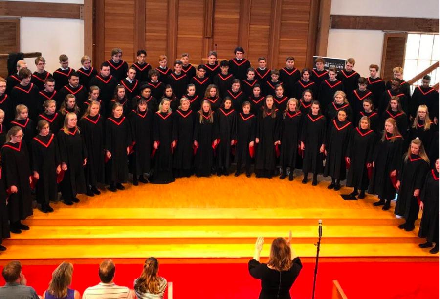 concert+choir+at+SAHS