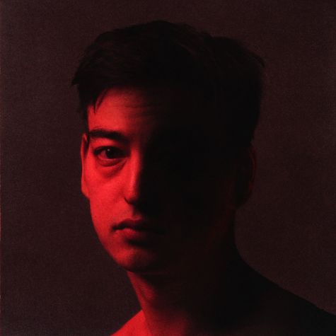Joji drops a new modern album