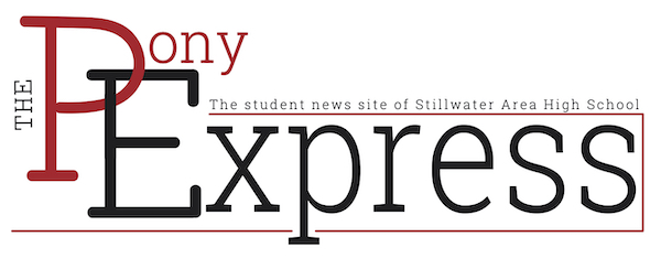 The student news site of Stillwater Area High School