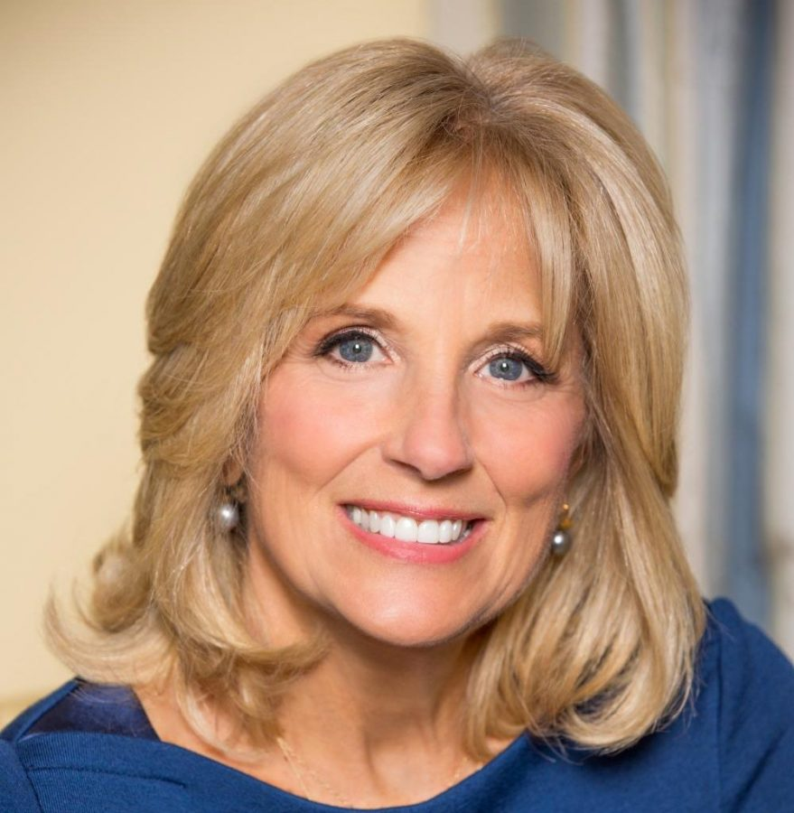 On Dec. 11, Joseph Epstein wrote an op-ed article for the Wall Street Journal requesting Dr. Jill Biden remove the 'Dr.' from her title. The story comes off as misogynistic and disdainful towards Biden and her title.