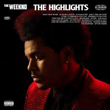 """The Weekend released his most recent album """"The Highlights"""" on Feb. 5. His album consisted of all of his greatest songs throughout his career."""