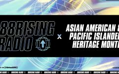 88rising Radio's Asian American Pacific Islander Heritage Month specials to feature Daniel Dae Kim, Beabadoobee & more.