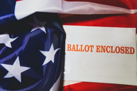 Seventeen Republican-controlled state legislatures pass laws that further limit their constituents ability to vote in upcoming elections. Supporters say that it will increase voter confidence in our elections, while social activists say that it is an attempt to suppress minority voters.